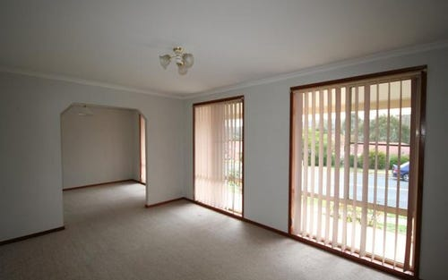 16 Barracks Flat Drive, Queanbeyan ACT