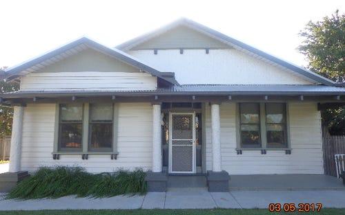 459 MAHER STREET, Deniliquin NSW