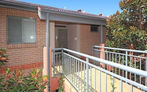 Unit M22/1 Centenary Avenue, Northmead NSW 2152