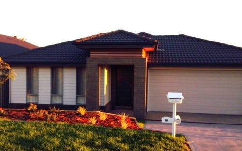 7A Sepoy Crescent, Muswellbrook NSW 2333