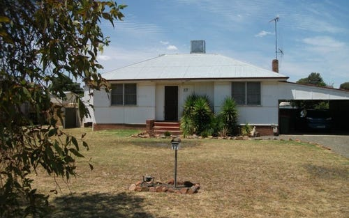 17 Forster Street, Forbes NSW 2871