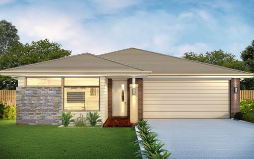 Lot 1623 Argyle Ave, Eulomogo NSW 2830