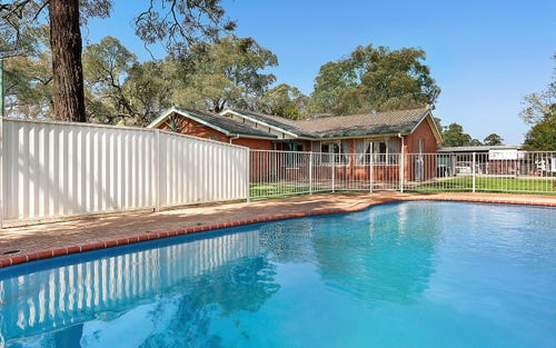 450 Arina Road, Bargo NSW 2574