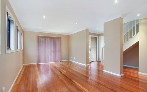 2a David St, West Wollongong NSW 2500