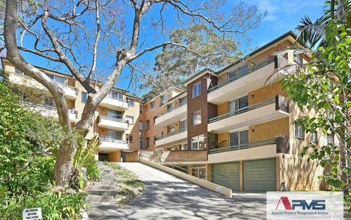 7/7-11 Stokes Street, Lane Cove North NSW