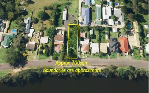 Address available on request, Tacoma NSW 2259