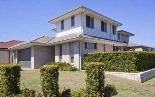 1 Koombala Pl, Goonellabah NSW 2480