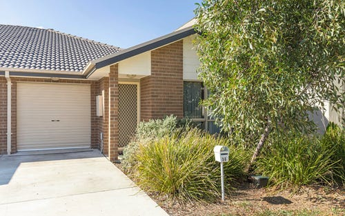 56 Jeff Snell Crescent, Dunlop ACT 2615