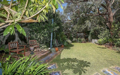 191 Teralba Road, Adamstown NSW