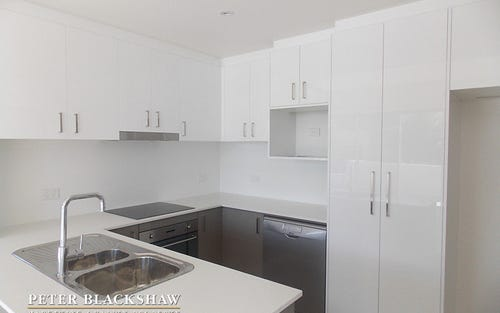 32/21 Christina Stead Street, Franklin ACT