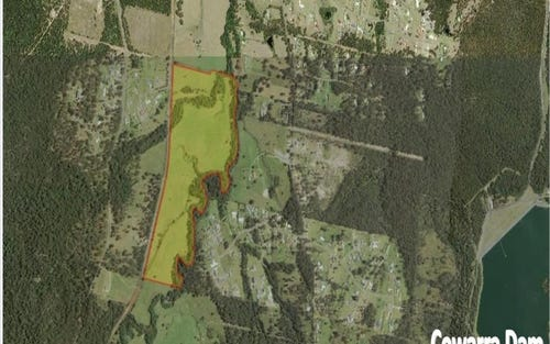 Lot 11 Bago Park Estate, Wauchope NSW 2446