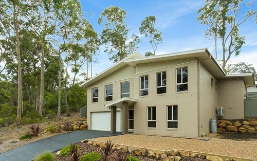 20 Bellbird Drive, Malua Bay NSW 2536