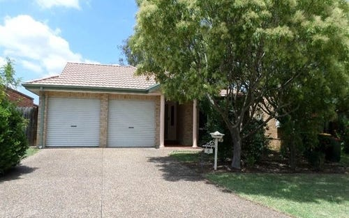 6 Clarendon Court, Wattle Grove NSW 2173