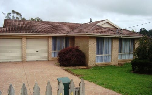 Address available on request, Robertson NSW