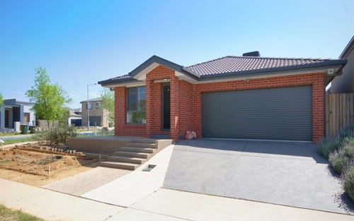 1 Epstein Street, Franklin ACT