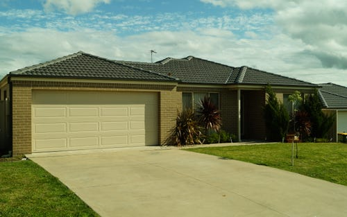 19 Begonia Place, Bletchington NSW 2800