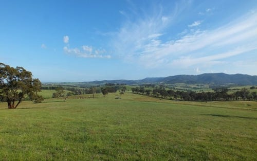 977 Carlwood Road, Oberon NSW 2787