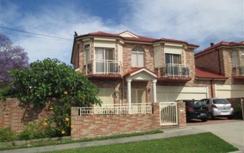 42 Lascelles Ave, Greenacre NSW 2190