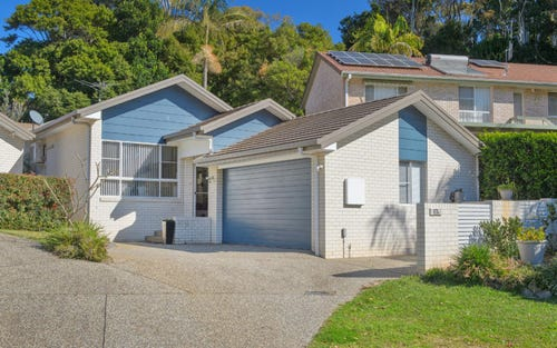 17b Reading Street, Port Macquarie NSW 2444
