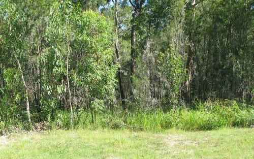 Lot 145 Bundabah Road, Bundabah NSW 2324