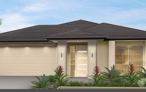Lot 9071 Stonecrop Street, Leppington NSW 2179