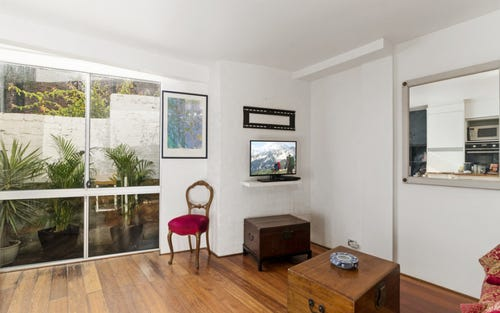 1/12B Foley Street, Darlinghurst NSW