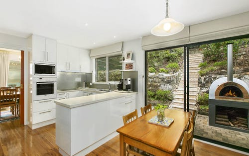 8a Rothwell Road, Turramurra NSW 2074