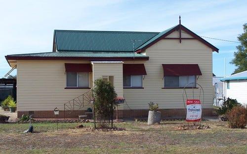 7 Reedy Street, Delungra NSW 2403