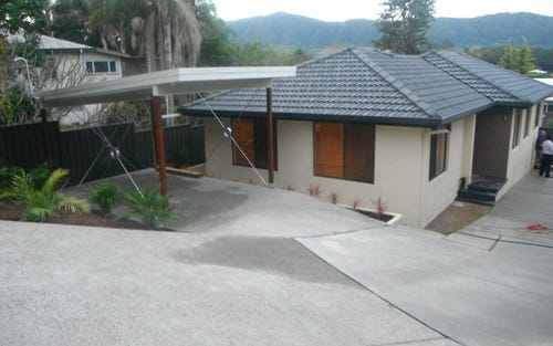 30a Coramba Road, Coffs Harbour NSW
