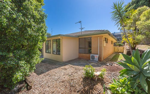 2/11 Highland Crescent, Goonellabah NSW 2480