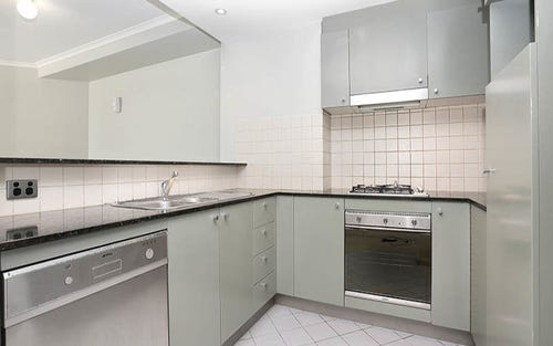 812/2A Help Street, Chatswood NSW