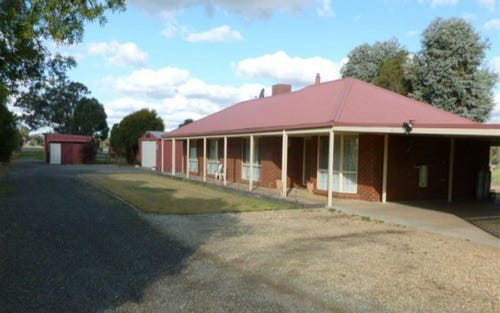 524 Redlands Road, Corowa NSW 2646