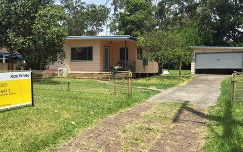 54 Wood Street, Bonnells Bay NSW