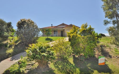 23 River Oak Crescent, Scotts Head NSW 2447