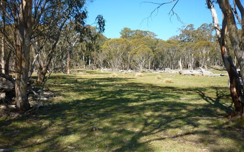 Lot 32, Slap-Up Road, Jerangle NSW 2630