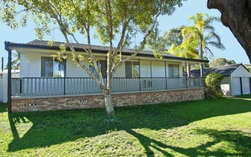 123 Richardson Road, Raymond Terrace NSW 2324