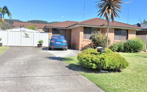 22 Ambler Close, Emu Heights NSW 2750