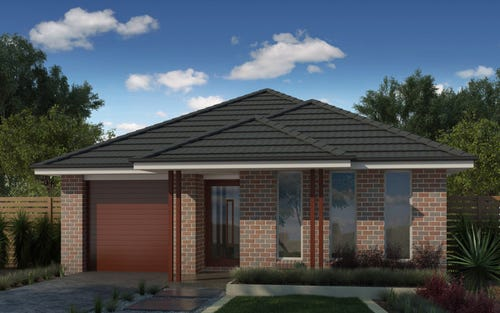 Lot 7088 Victor Street, Gregory Hills NSW 2557