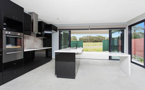 20 Plateau Road, Stanwell Tops NSW