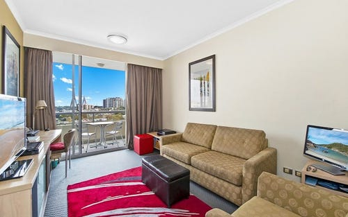 1209/50 Murray Street, Pyrmont NSW