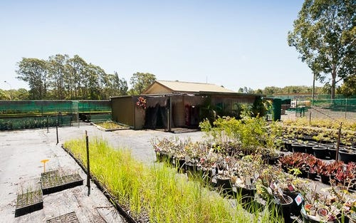 2 Farmborough Close (Nursery), Cundletown NSW 2430