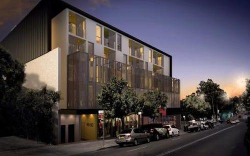 46-50 Dunmore Street, Wentworthville NSW 2145