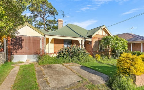 41 Queens Rd, Hurstville NSW 2220