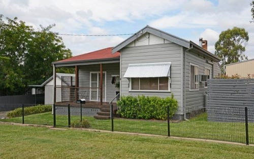 8 Brown Street, Paxton NSW 2325