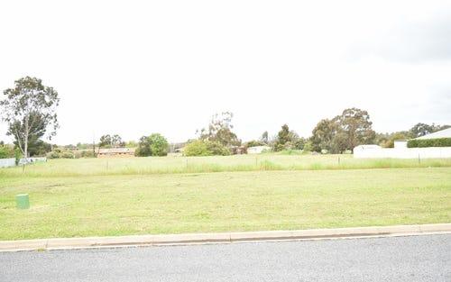 11-15 Pinot Crescent, Corowa NSW 2646