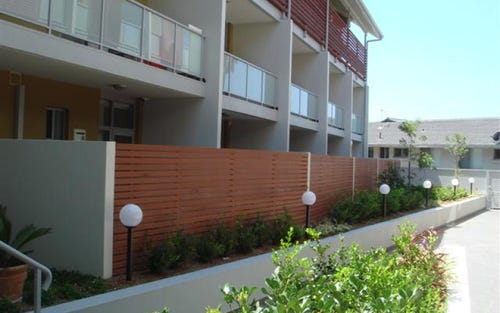 5/3-7 Cowell St, Gladesville NSW
