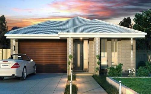 Lot 515 Royalty Street, West Wallsend NSW 2286