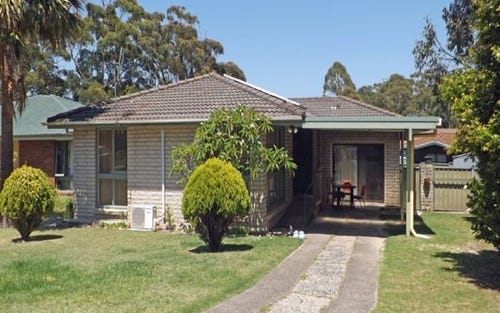 3 Willunga Close, Ulladulla NSW 2539