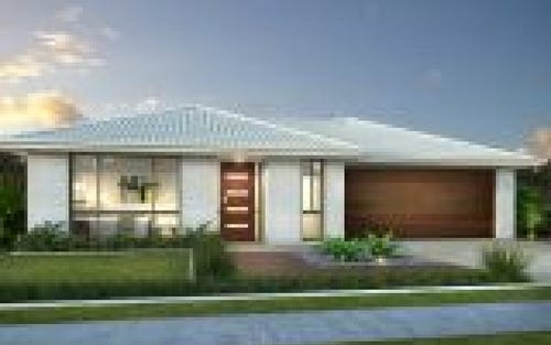 Lot 2034 Road 16, Calderwood NSW 2527
