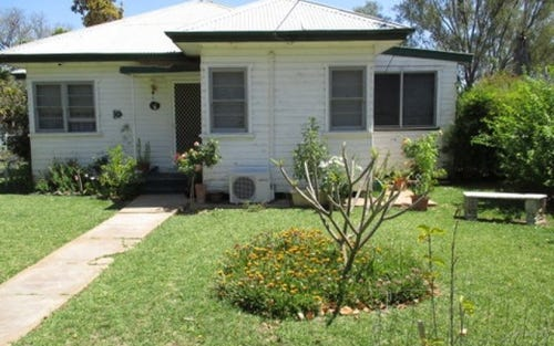 19 Pages Terrace, Coonamble NSW 2829